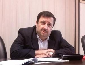 سیدابوالحسن فیروزآبادی جدی ترین گزینه برای تصدی وزارت ارتباطات در دولت یازدهم