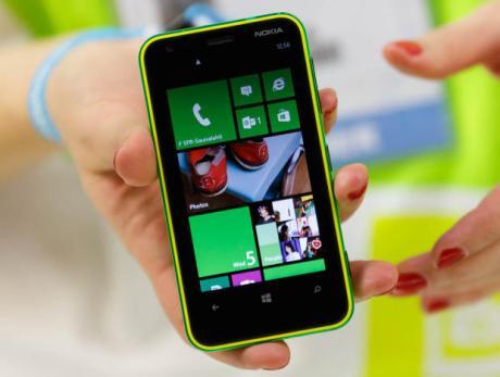 راهنمای خرید گوشیهای هوشمند ارزان قیمت