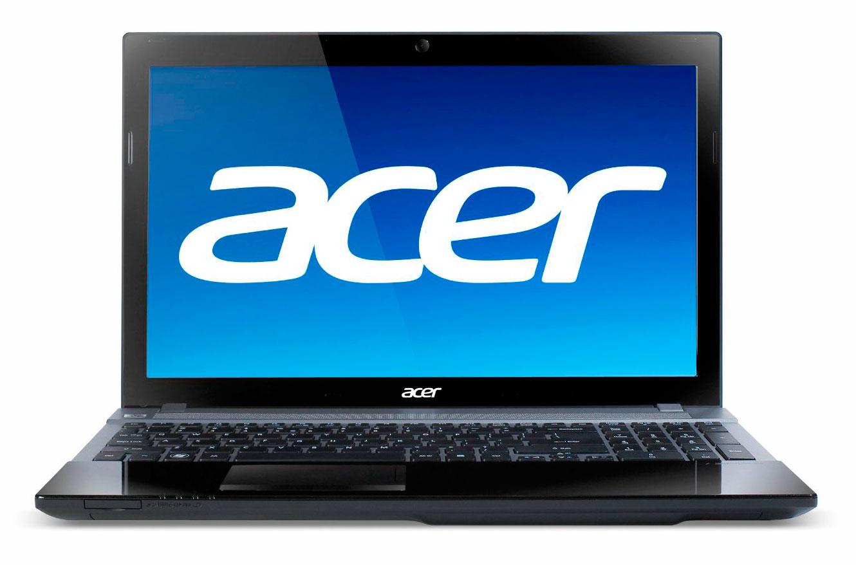 Acer و رونمایی از مدلهای تبلت و لپتاپ در تهران
