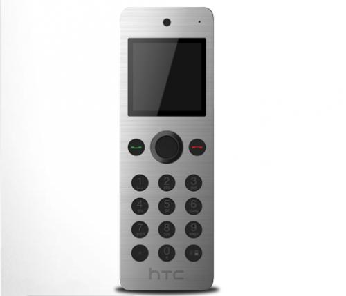گوشی تلفنی برای تلفن هوشمند شما