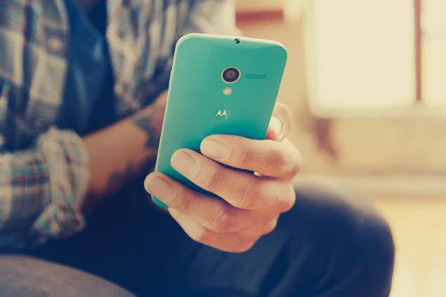 پنج گوشی هوشمند برتر اندرویدی که به زودی عرضه می شوند
