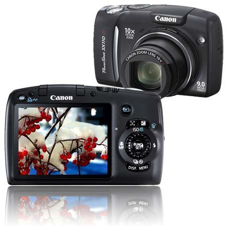 لیست قیمت دوربین عکاسی دیجیتال- بروز رسانی ۱۷ تیر