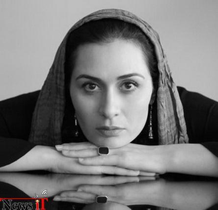 علائق بازیگران ایرانی در شبکه های اجتماعی