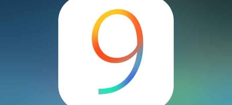 برجستهترین ویژگیهای سیستمعامل iOS 9