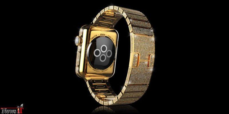 Apple-Watch-Diamond-Ecstasy (1)
