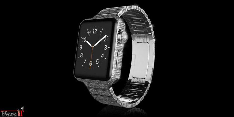 Apple-Watch-Diamond-Ecstasy (2)