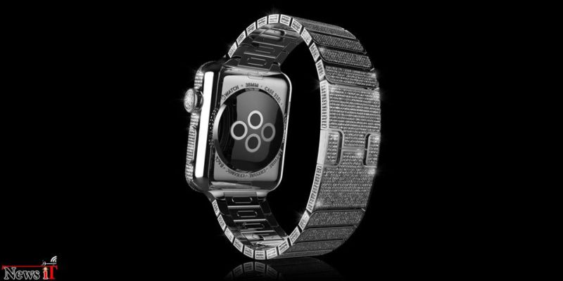 Apple-Watch-Diamond-Ecstasy (3)