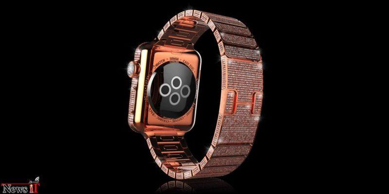 Apple-Watch-Diamond-Ecstasy (5)
