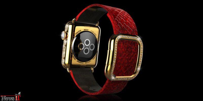 Apple-Watch-Diamond-Ecstasy-Exotic (1)
