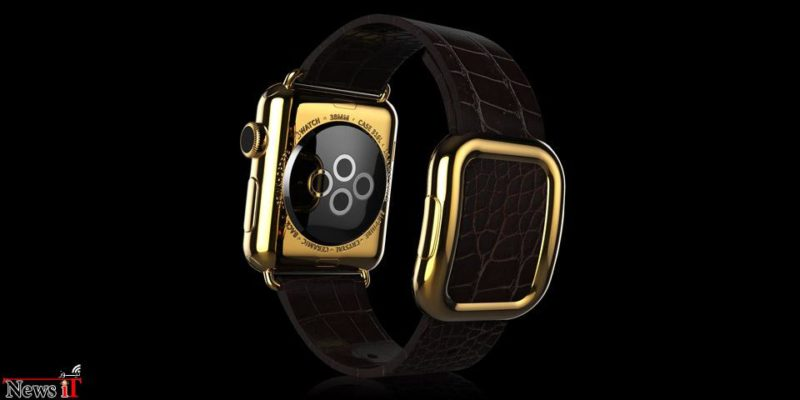 Apple-Watch-Elite (1)