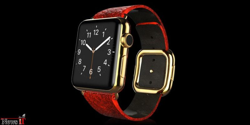 Apple-Watch-Elite (2)