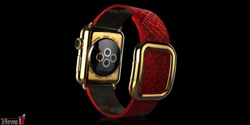 Apple-Watch-Elite (3)