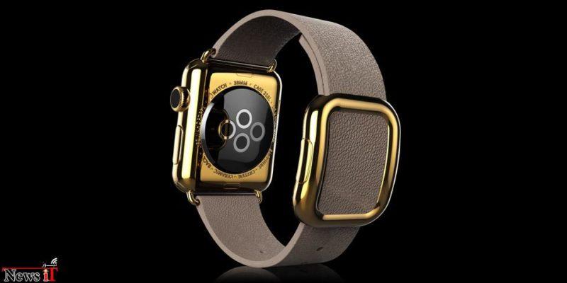 Apple-Watch-Elite (5)