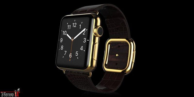 Apple-Watch-Elite