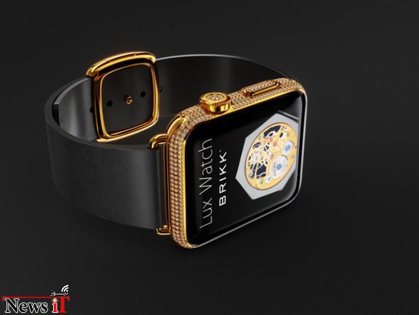 Brikk-Lux-Watch-Deluxe (3)