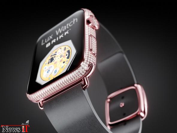 Brikk-Lux-Watch-Deluxe (5)