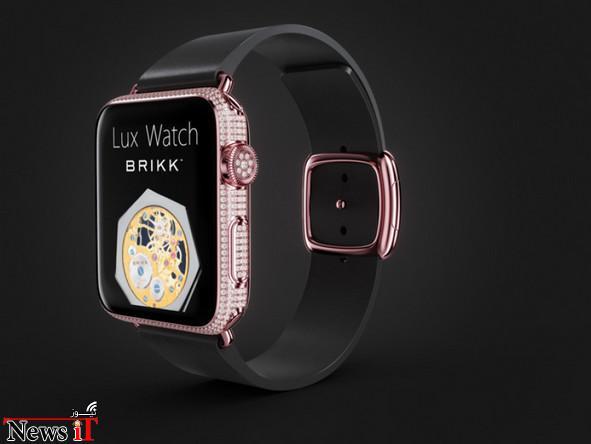Brikk-Lux-Watch-Deluxe (7)