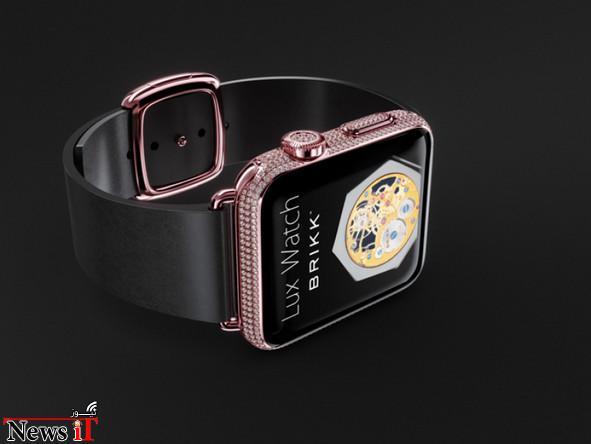 Brikk-Lux-Watch-Deluxe (8)
