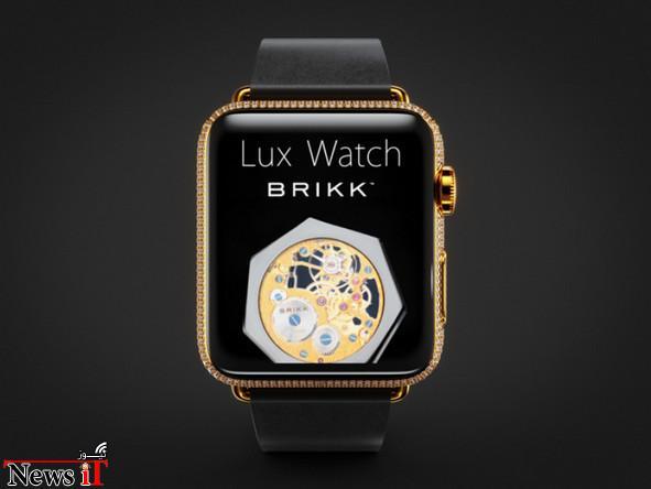 Brikk-Lux-Watch-Deluxe