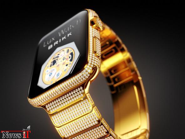 Brikk-Lux-Watch-Omni (1)