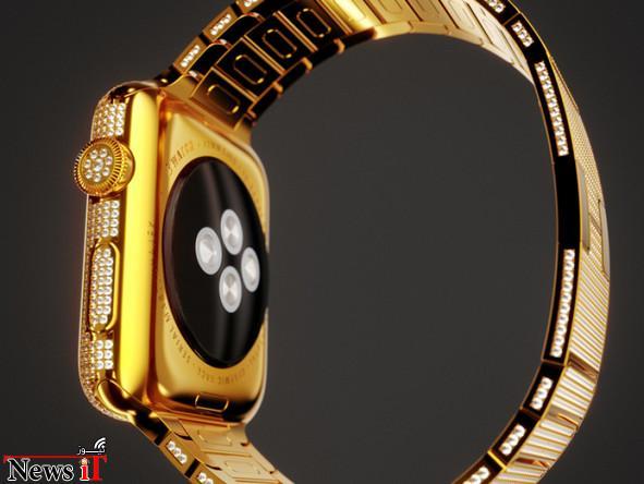 Brikk-Lux-Watch-Omni (2)