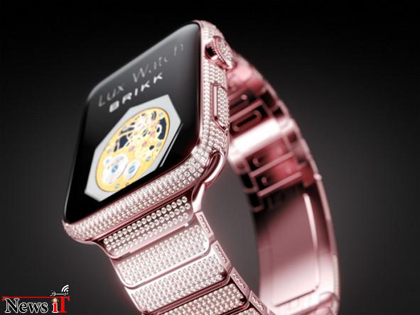 Brikk-Lux-Watch-Omni (6)