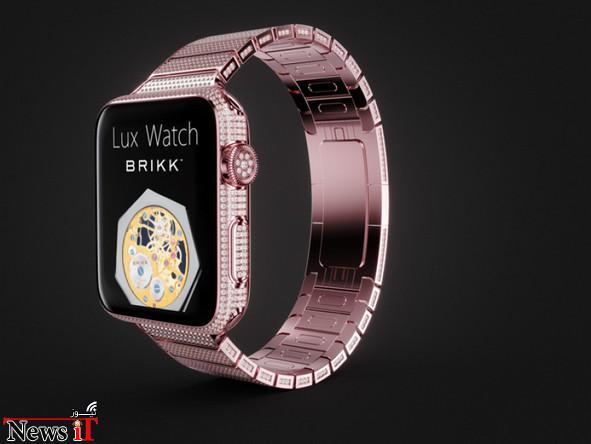 Brikk-Lux-Watch-Omni (8)