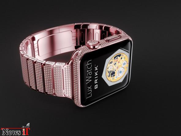 Brikk-Lux-Watch-Omni (9)