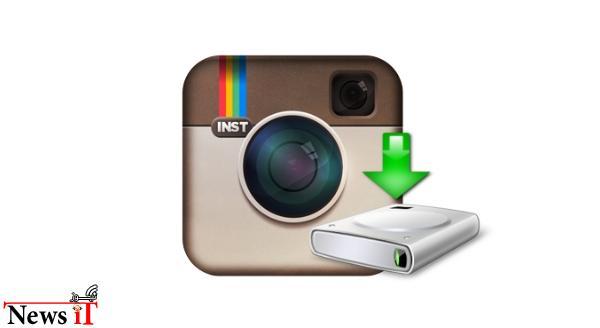 جعبه ابزار: اپلیکیشن های برگزیده برای دانلود و پست مجدد تصاویر و ویدئوها از اینستاگرام