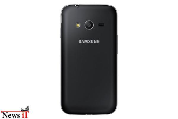 Samsung-Galaxy-V-Plus (1)-w600