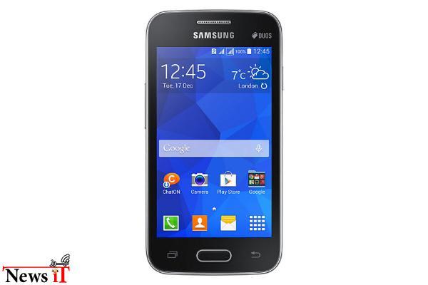Samsung-Galaxy-V-Plus-w600