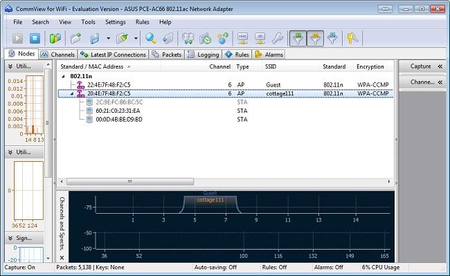 viewing mac addresses 100056860 orig
