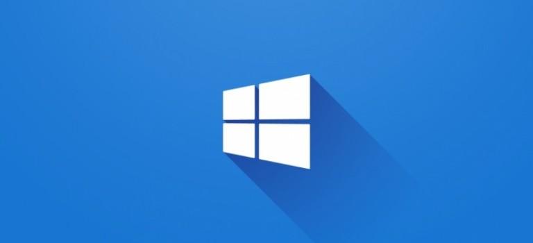 مایکروسافت : ویندوز ۱۰ امنترین ویندوز در طول تاریخ است