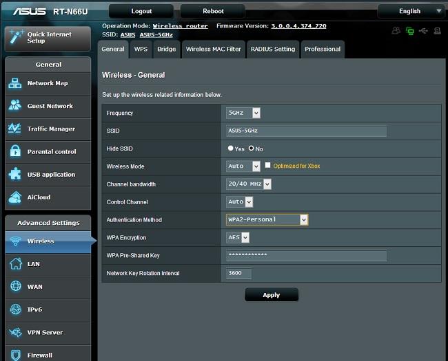wpa security 100056865 orig