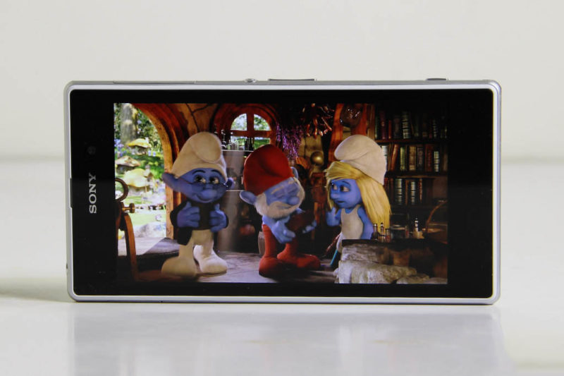 xperia_z1_review_zoomit_41