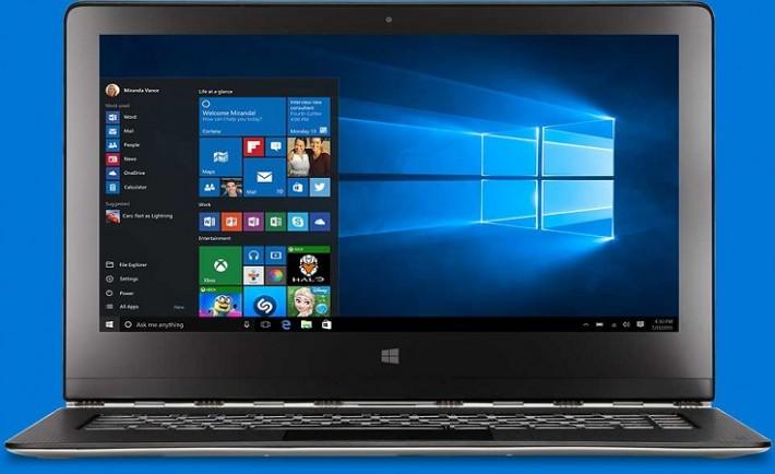 Buy_Panel_Laptop_en_US-710x434