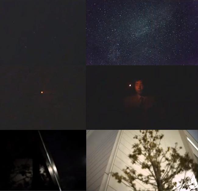 نمونه تصویر ثبت شده با دوربین کانن با حساسیت سنسور 4٫000٫000