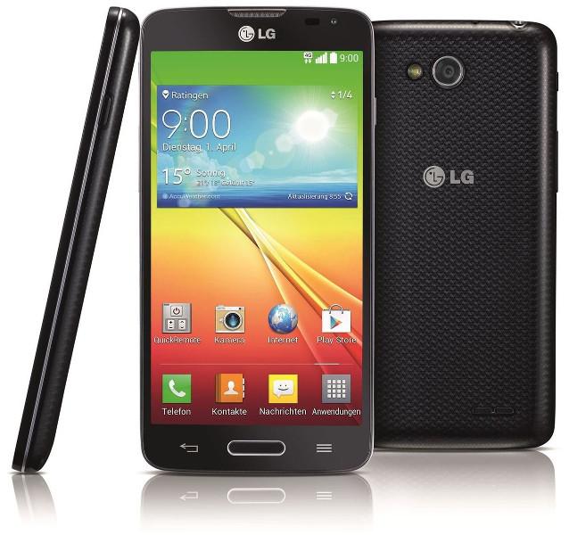 LG-L90