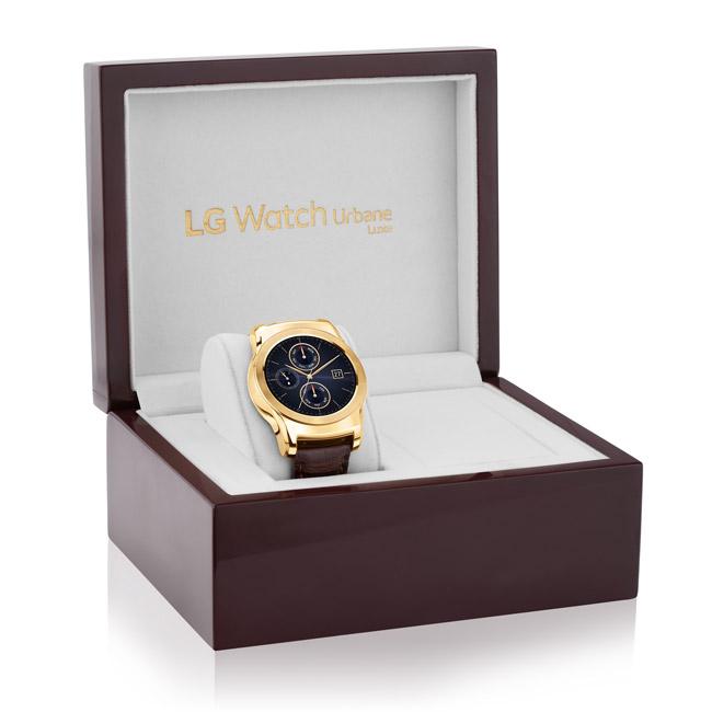 LG-Watch-Urbane-Luxe-6
