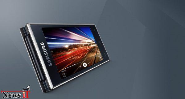 Samsung-SM-G9198-Android-flip-phone-3