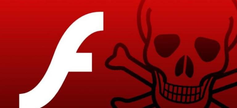 از یکم سپتامبر سال جاری  گوگل آگهیهای مبتنی بر Flash را غیرفعال میکند