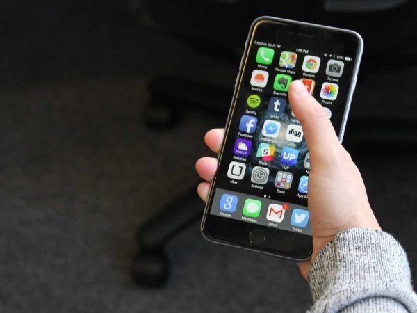 اپل قصد دارد فعالیتش را به عنوان یک اپراتور مجازی نیز آغاز نماید