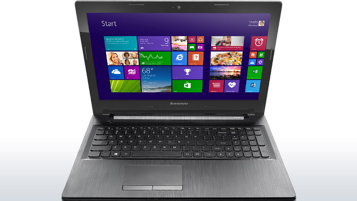 lenovo-laptop-g50