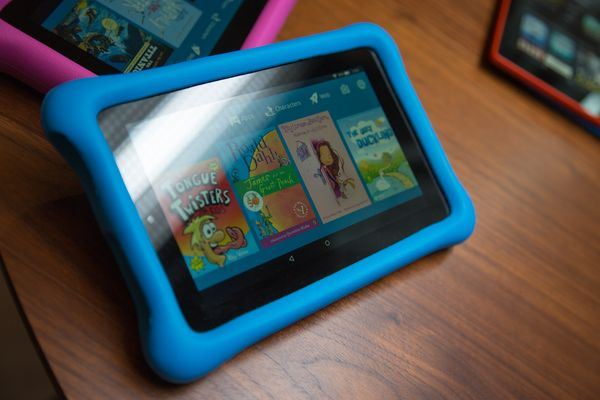 20150916-Amazon-Fire-Tablets-TV-3.0