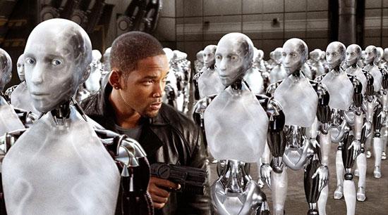 هوش مصنوعی چگونه زندگی ما را تغییر خواهد داد