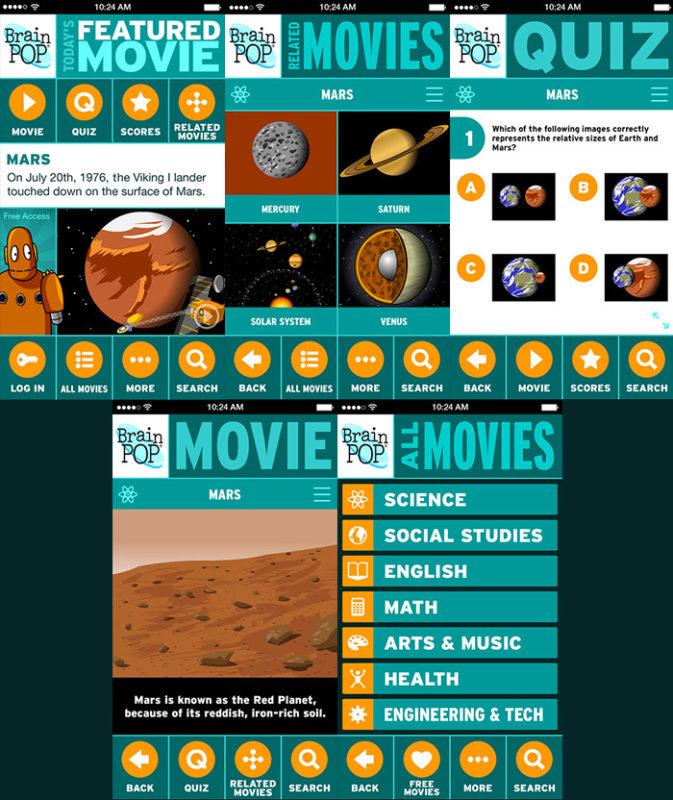 BrainPOP_Featured_Movie