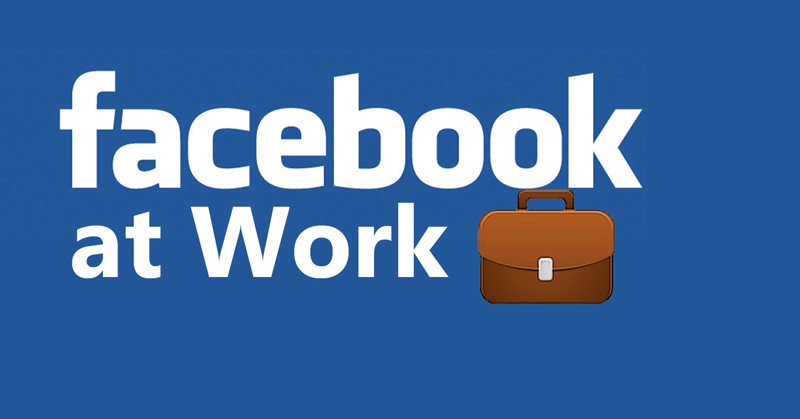 Facebook-at-Work-A-Work-Oriented-Version-of-the-Social-Network