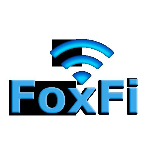com.foxfi