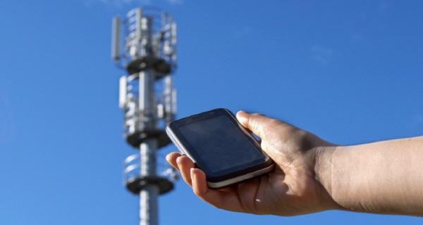 mobile-network-shutterstock_story-1