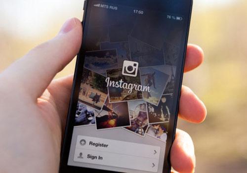 روش های بازاریابی در اینستاگرام